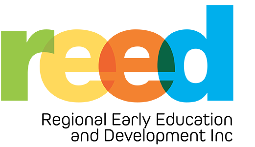 Reed Regional Early Education Development Inc
