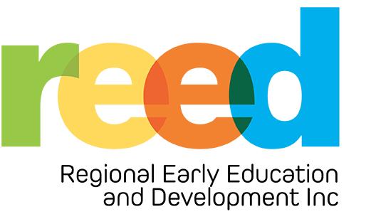 Reed Regional Early Education Development Inc